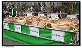 080327 上野恩賜公園 櫻花直擊:CIMG6085.jpg