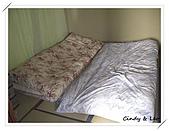 日本小窩:房間