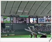 071109 亞洲職棒大賽 統一 V.S 中日:CIMG2954.jpg