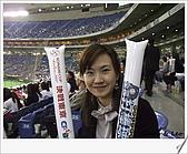 071109 亞洲職棒大賽 統一 V.S 中日:CIMG2961.jpg