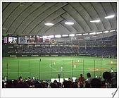 071109 亞洲職棒大賽 統一 V.S 中日:CIMG2962.jpg