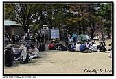 080405 新宿御苑 櫻花樹下野餐:DSC_1876.jpg