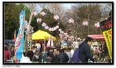 080327 上野恩賜公園 櫻花直擊:CIMG6353.jpg