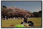 080405 新宿御苑 櫻花樹下野餐:DSC_1882.jpg