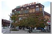 輕井澤~單車遊:R0010228.jpg