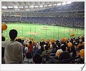 071109 亞洲職棒大賽 統一 V.S 中日:CIMG2965.jpg