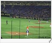071109 亞洲職棒大賽 統一 V.S 中日:CIMG2972.jpg