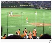 071109 亞洲職棒大賽 統一 V.S 中日:CIMG2974.jpg