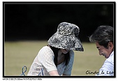 080405 新宿御苑 櫻花樹下野餐:DSC_1886.jpg