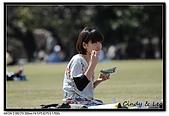 080405 新宿御苑 櫻花樹下野餐:DSC_1888.jpg