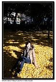 071209 新宿御苑、自由之丘、東京鐵塔:DSC_0045.jpg