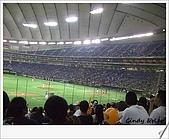 071109 亞洲職棒大賽 統一 V.S 中日:CIMG2976.jpg