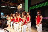 2007東京電玩展:DSC_7463