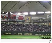 071109 亞洲職棒大賽 統一 V.S 中日:CIMG2978.jpg