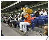 071109 亞洲職棒大賽 統一 V.S 中日:CIMG2980.jpg
