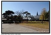 071209 新宿御苑、自由之丘、東京鐵塔:DSC_0056.jpg