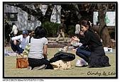 080405 新宿御苑 櫻花樹下野餐:DSC_1908.jpg
