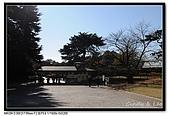 071209 新宿御苑、自由之丘、東京鐵塔:DSC_0057.jpg