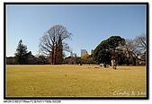 071209 新宿御苑、自由之丘、東京鐵塔:DSC_0058.jpg