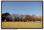 071209 新宿御苑、自由之丘、東京鐵塔:DSC_0059.jpg