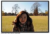 071209 新宿御苑、自由之丘、東京鐵塔:DSC_0060.jpg
