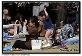 080405 新宿御苑 櫻花樹下野餐:DSC_1926.jpg