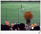 071109 亞洲職棒大賽 統一 V.S 中日:CIMG2990.jpg