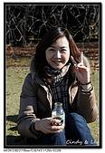 071209 新宿御苑、自由之丘、東京鐵塔:DSC_0062.jpg