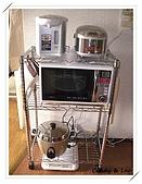 日本小窩:電器櫃