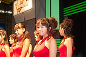 2007東京電玩展:DSC_7466