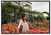 080607 京成玫瑰園:DSC_2729.jpg