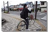 輕井澤~單車遊:R0010234.jpg