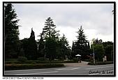 080615 河口湖 音樂森林:DSC_3122.jpg