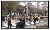 080327 上野恩賜公園 櫻花直擊:CIMG6022.jpg