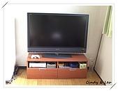 日本小窩:SONY 46吋電視