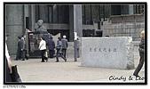 080327 上野恩賜公園 櫻花直擊:CIMG6026.jpg