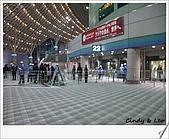 071109 亞洲職棒大賽 統一 V.S 中日:CIMG2925.jpg