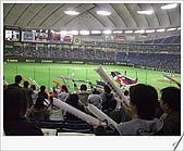 071109 亞洲職棒大賽 統一 V.S 中日:CIMG2926.jpg