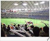 071109 亞洲職棒大賽 統一 V.S 中日:CIMG2927.jpg