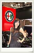 2007東京車展:DSC_7599.jpg