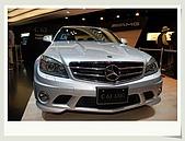 2007東京車展:DSC_7646.jpg