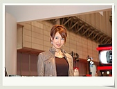 2007東京車展:DSC_7741.jpg
