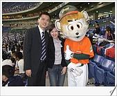 071109 亞洲職棒大賽 統一 V.S 中日:CIMG2931.jpg
