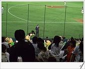 071109 亞洲職棒大賽 統一 V.S 中日:CIMG2932.jpg