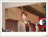 2007東京車展:DSC_7744.jpg