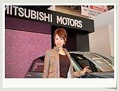 2007東京車展:DSC_7749.jpg