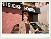 2007東京車展:DSC_7750.jpg