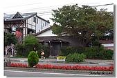 輕井澤~單車遊:R0010238.jpg