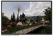 080615 河口湖 音樂森林:DSC_2925.jpg