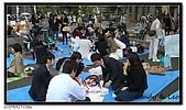 080327 上野恩賜公園 櫻花直擊:CIMG6052.jpg